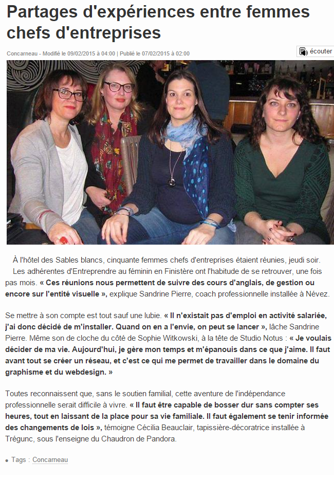 ouestfrance2015